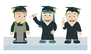 Kesulitan Biaya untuk Pendidikan? KoinPintar Solusinya!