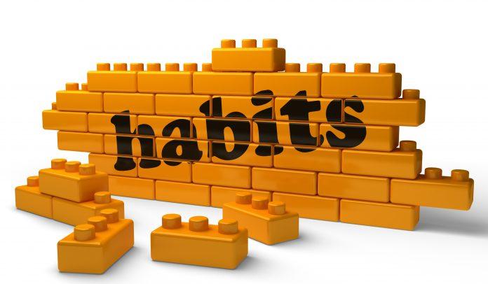 5 Kebiasaan Yang Membuatmu Super Produktif