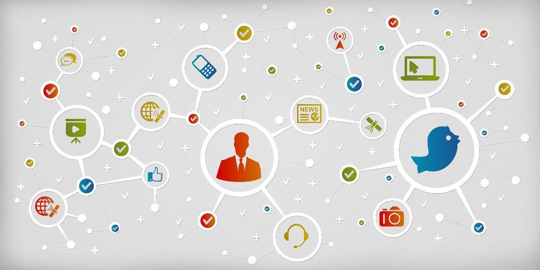 5 Alasan Mengapa Kamu Harus Memilih Jurusan Ilmu Komunikasi