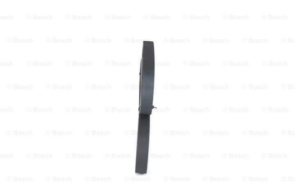 V-Ribbed Belts Bosch