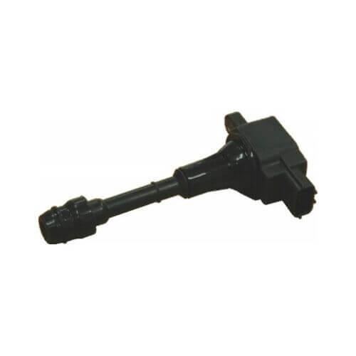 Bosch Nissan Ignition Coil