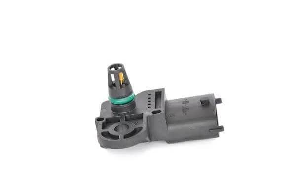 Bosch Intake Pressure Sensor