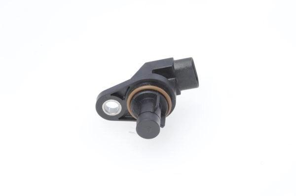 Bosch Camshaft Sensor