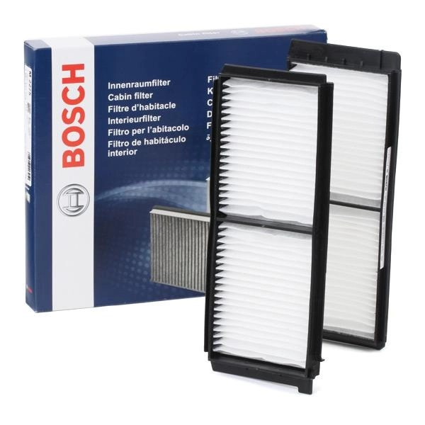 Bosch AC filter