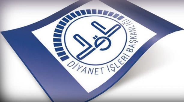 DİB Açıktan Atama Sözlü Sınav Giriş Belgeleri Yayımlandı