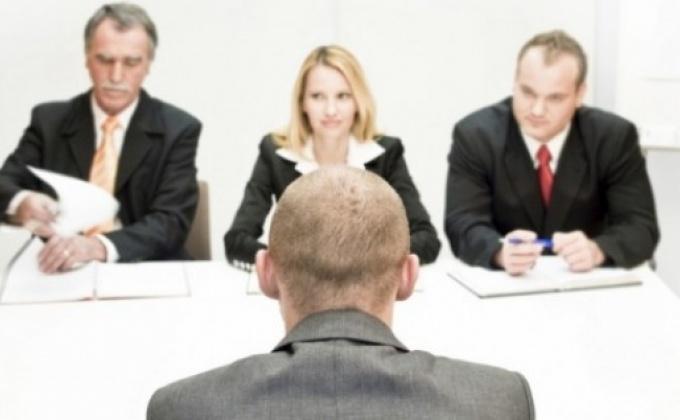 Eğitim Bir Sen: Mülakatlar kamu vicdanını yaralayan bir istihdam şeklidir.