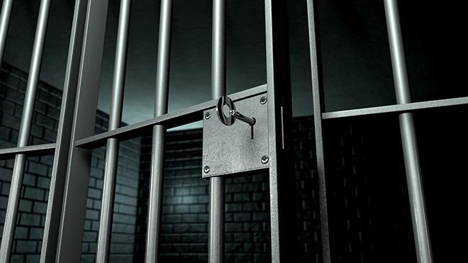 10 yıldan az cezası olanlara 'açık cezaevi' müjdesi!