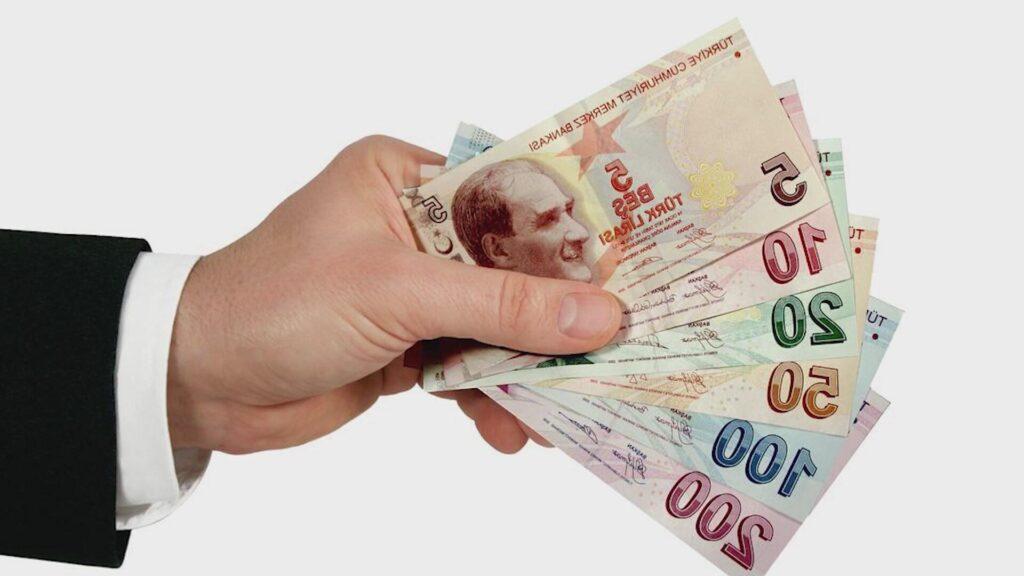 2021 asgari ücret zammı tahmini belli oldu