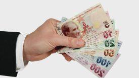 Özel bankalar da faiz indirim kervanına katıldı