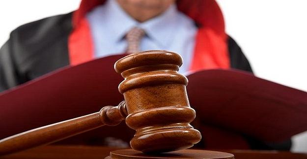 Mahkemeden 'Müslümcülük' kararı