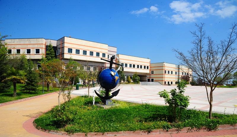 Kocaeli Üniversitesi 62 Sözleşmeli Sağlık Personeli Alacak