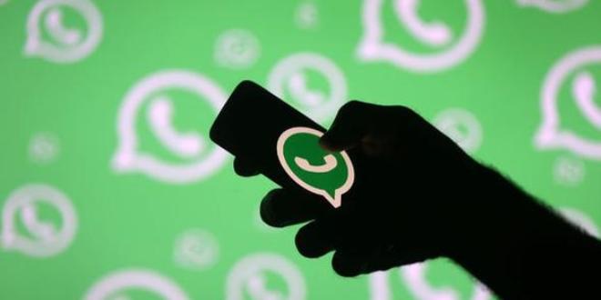 Whatsapp 8 Şubat kararından geri adım attı!