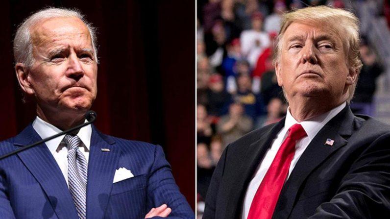 Amerika Başkanını Nasıl Seçiyor?
