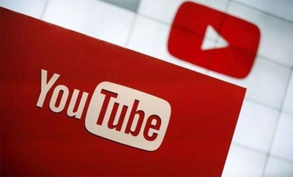 Sosyal medya fenomenlerine 10 milyon TL'ye kadar ceza kesilebilir