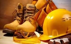 İş Kazası-3