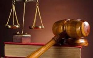 Yargı Kararı-6