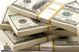 dolar-3