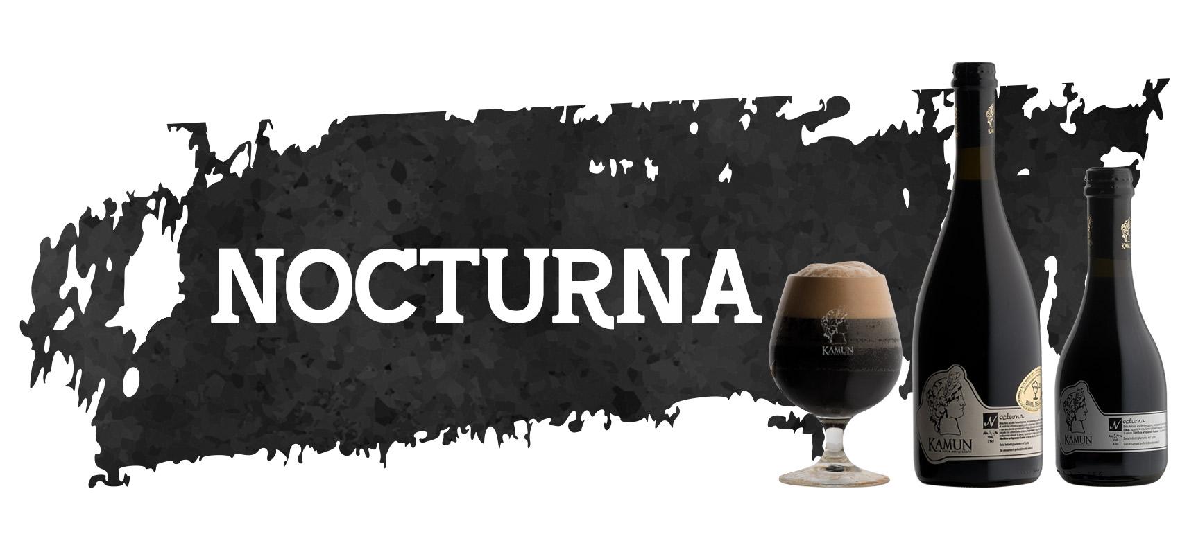 nocturna-title-schiuma