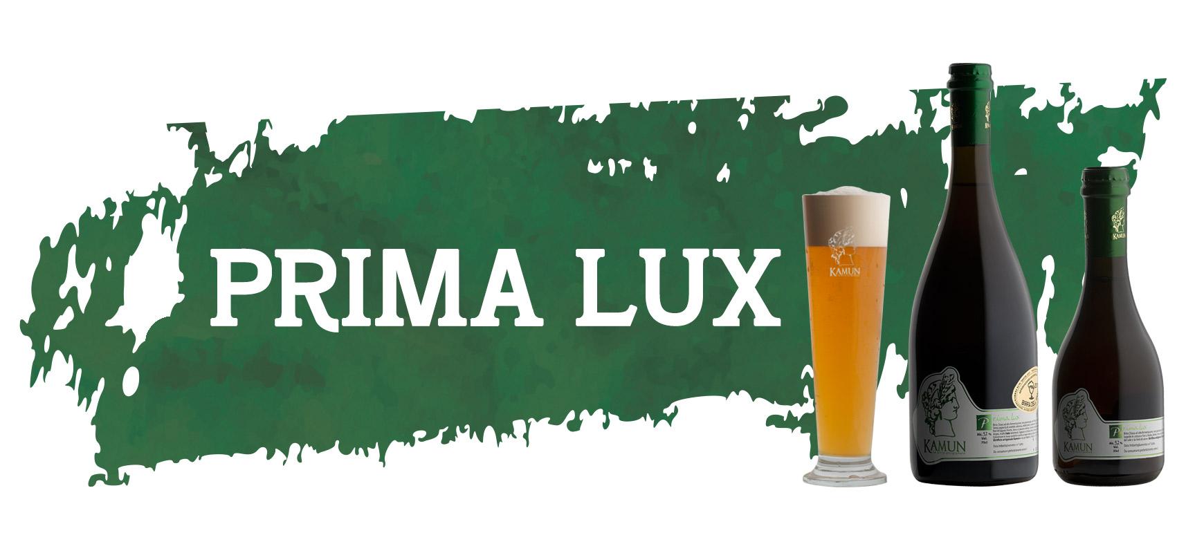 prima-lux-schiuma-new