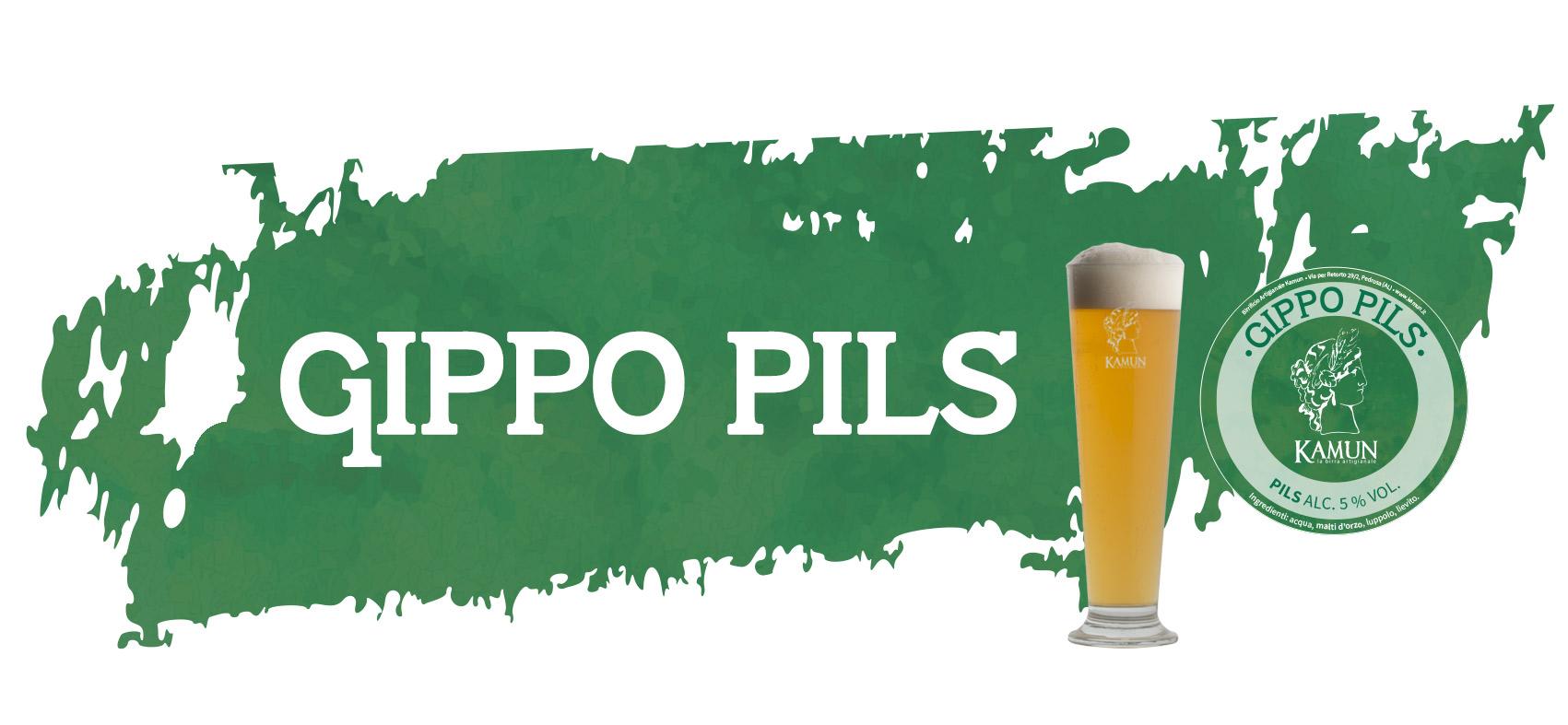 gippo-pills-title