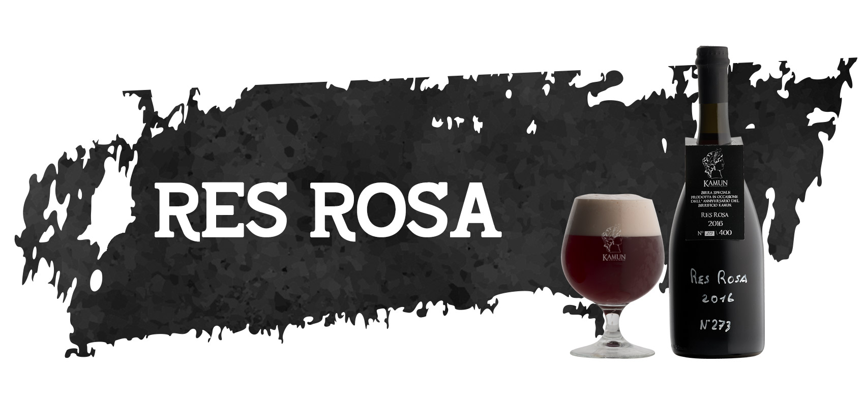 res-rosa-title