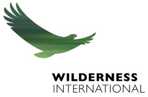 Wilderness International