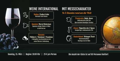 Veranstaltungskalender_ProWein internatinal