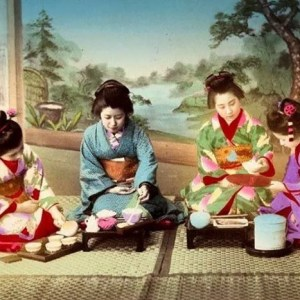 Abnormalitas Kebudayaan Jepang