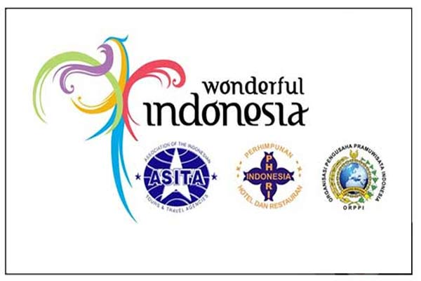 Organisasi Kepariwisataan Indonesia