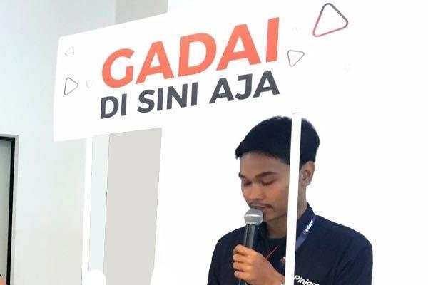 Cara Pembayaran Pada Bisnis Gadai di Indonesia