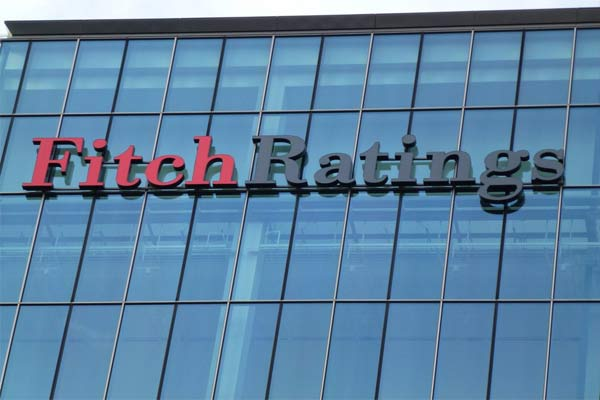 Peringkat Fitch Ratings