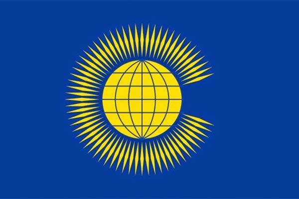 Bendera Negara Persemakmuran
