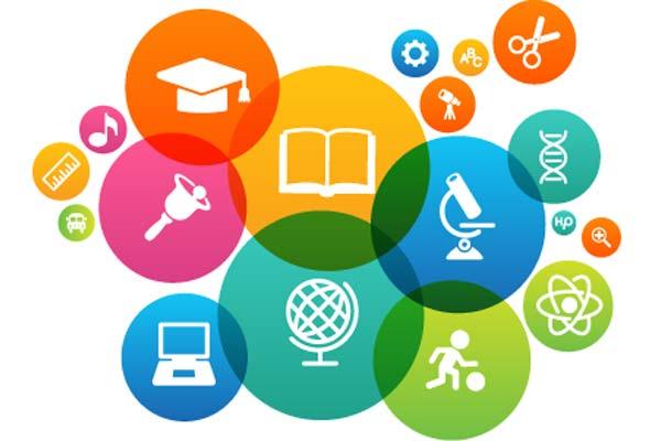 Pengertian Pendidikan Formal Nonformal Informal Kanal Informasi