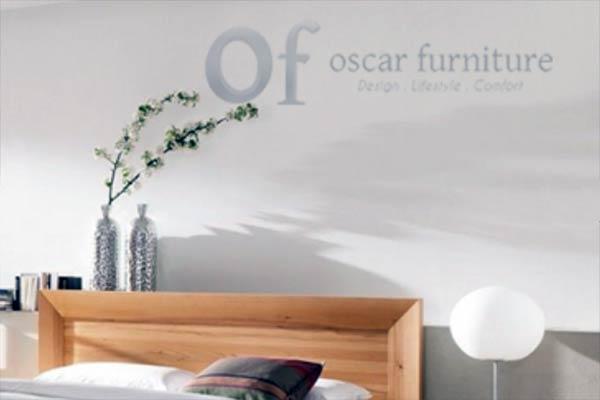 Alasan Membeli Furniture Di Oscar Furniture Store