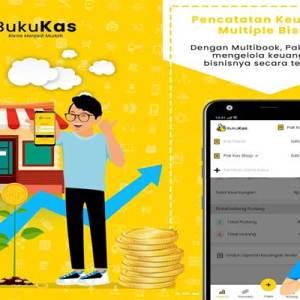 aplikasi akuntansi gratis