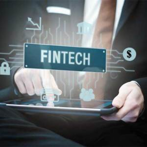 FinTech (Financial Technology)