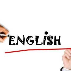 Belajar bahasa inggris di tempat kursus dengan mudah dan biaya murah