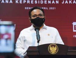 Saudi Batasi Haji Hanya untuk Domestik dan Ekspatriat, Indonesia Fokus Persiapkan Haji 2022