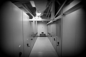 Evidence Room 2