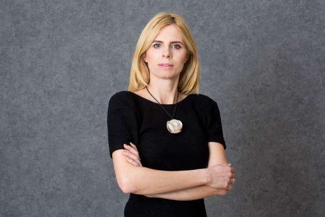 adwokat Magdalena Czyszczoń