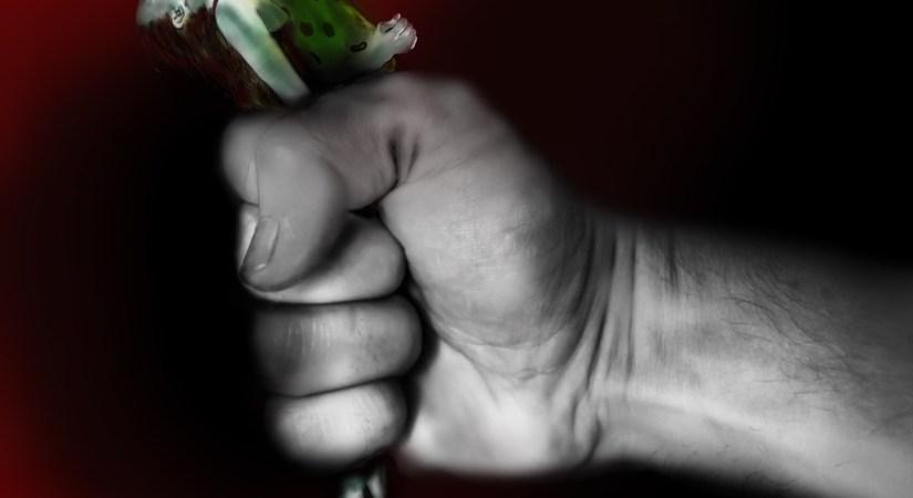Przemoc ekonomiczna Kancelaria adwokacka Czyszczoń