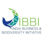 ibbi logo - Kancor becomes a member of the India Business & Biodiversity Initiative (IBBI)