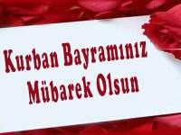 kurban bayram mesajlari 2019