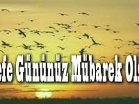 arefe günü sözler