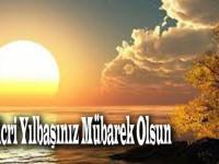 hicri yilbasi mesajlari video