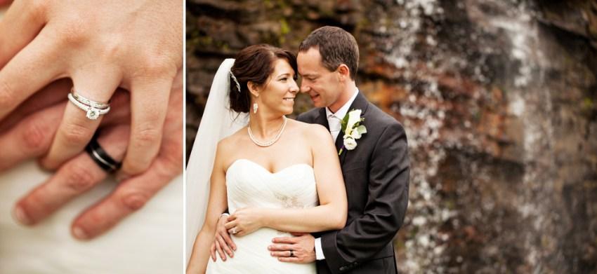 Fredericton Kingswood Lodge Wedding Photography