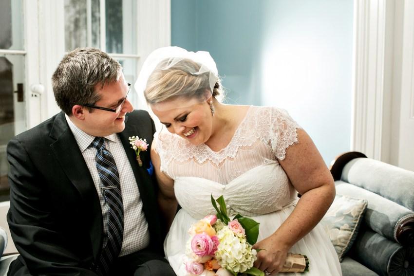 annapolis-royal-wedding-photography-aj_28