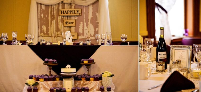 Bath Meeting House Wedding Photography