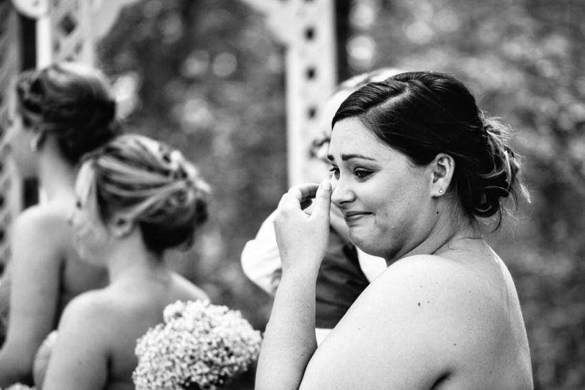Destination PEI Wedding Photographer