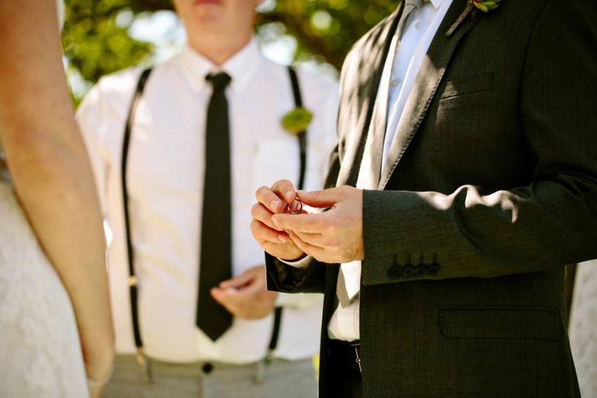 PEI Wedding Photography